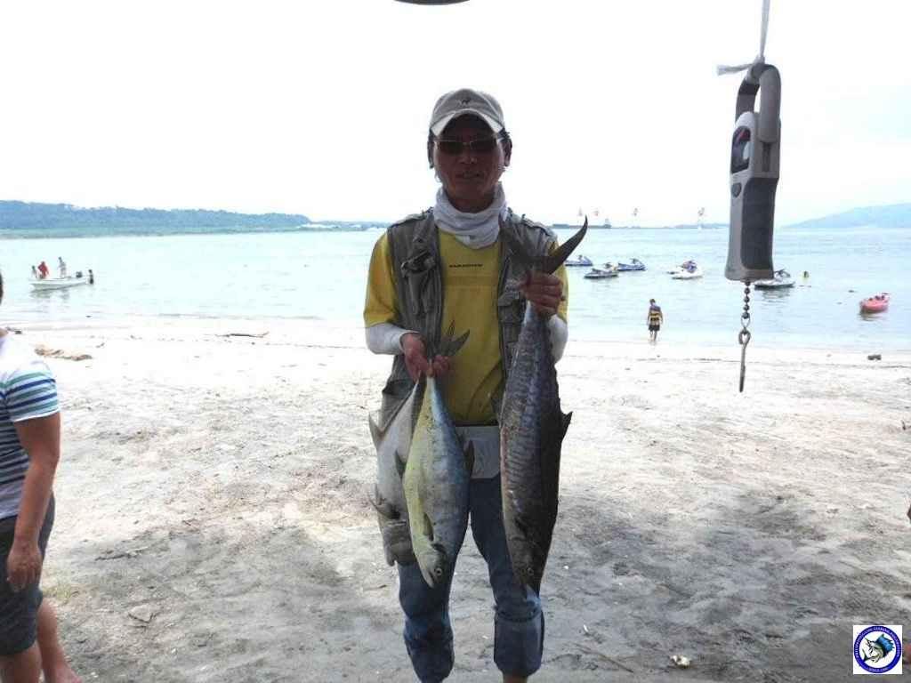 subic fishing A0785.jpg