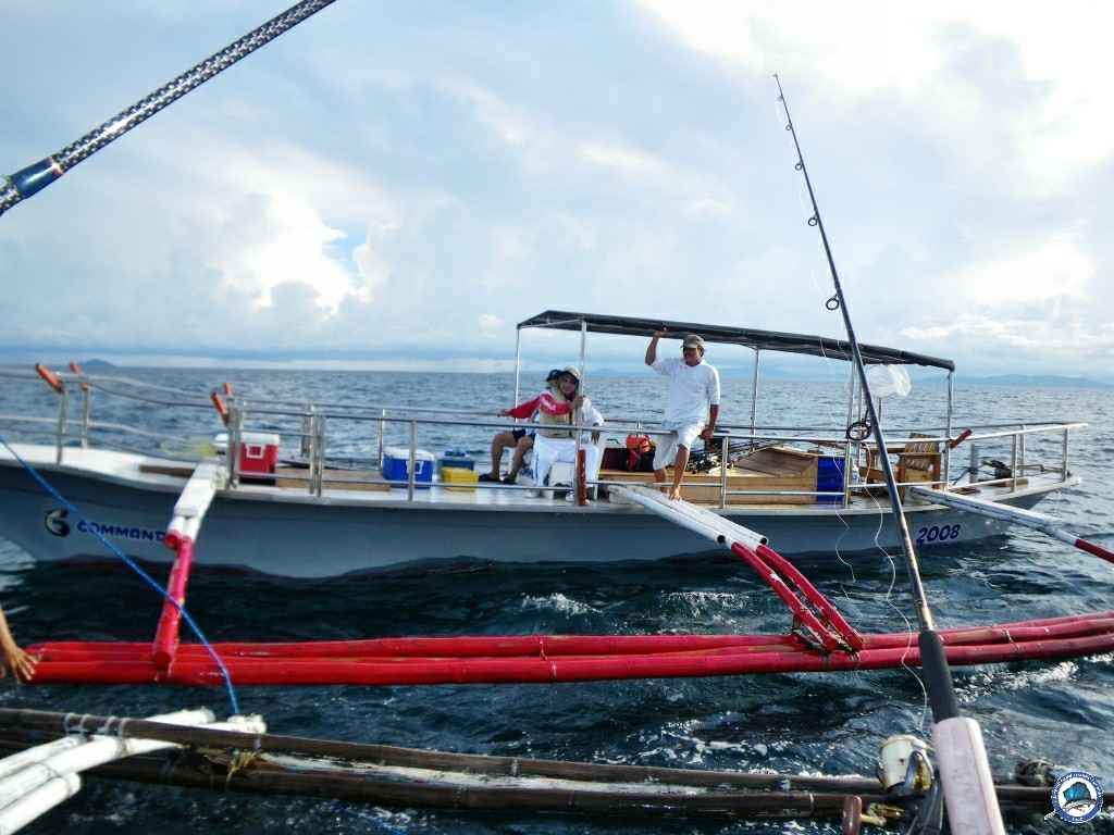 philippine drift fishing 07426.jpg