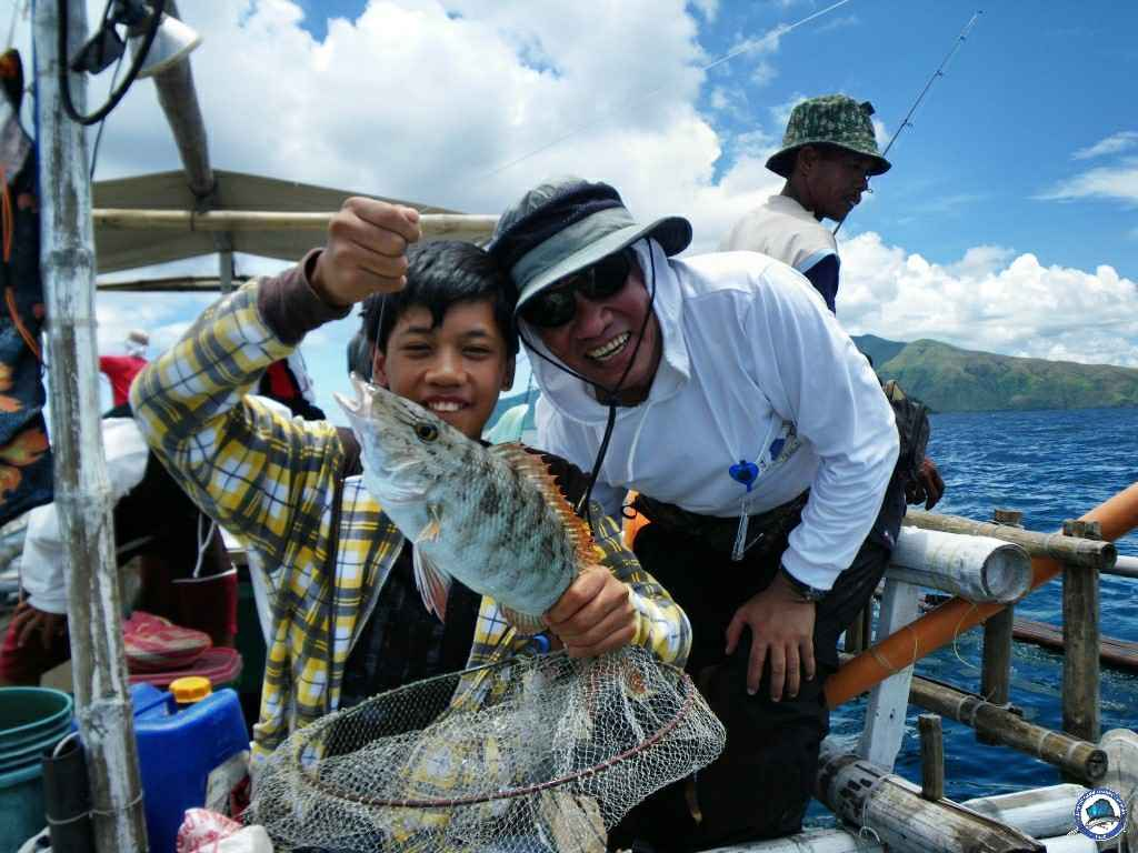 philippine drift fishing 07439.jpg