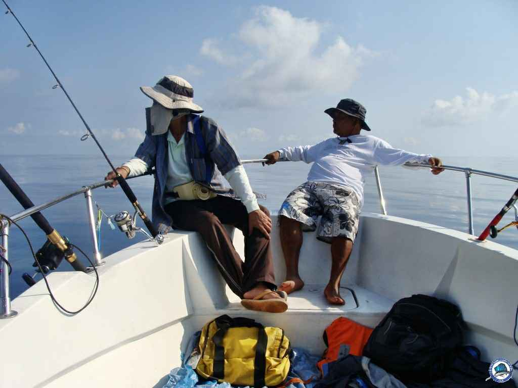 philippine dorado fishing 1005011.jpg