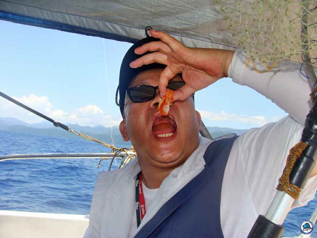 philippine dorado fishing 1005018.jpg
