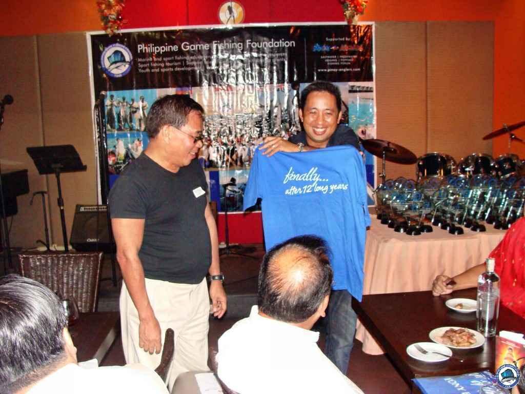 philippine fishing award 08182.jpg