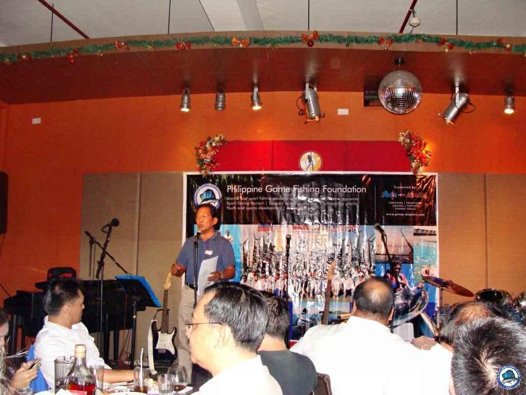 philippine fishing award 08183.jpg