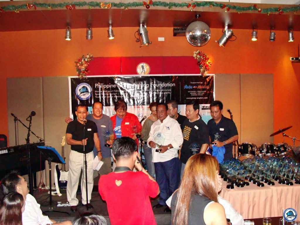 philippine fishing award 08184.jpg