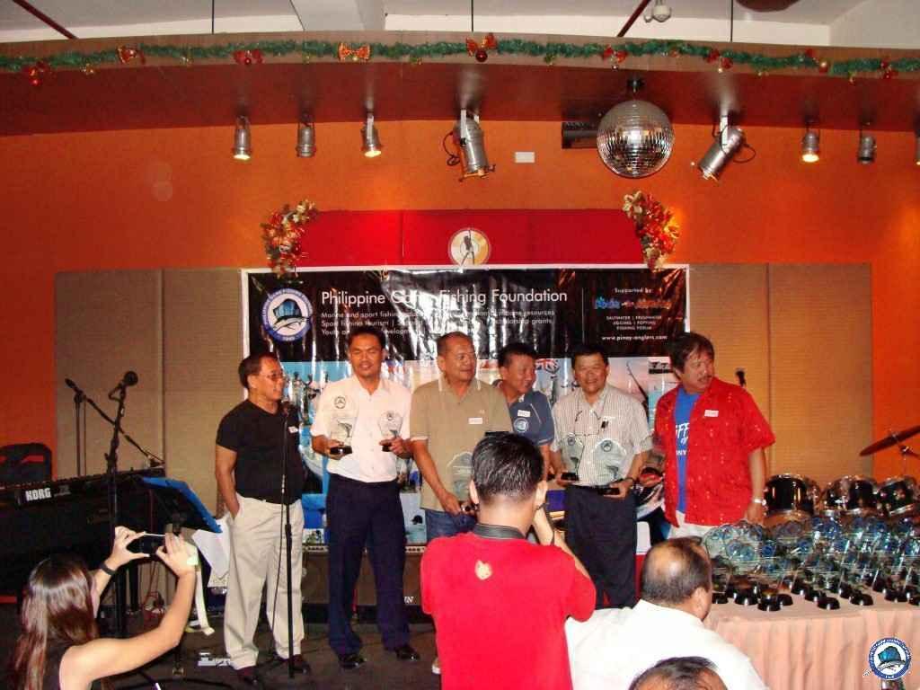 philippine fishing award 08185.jpg