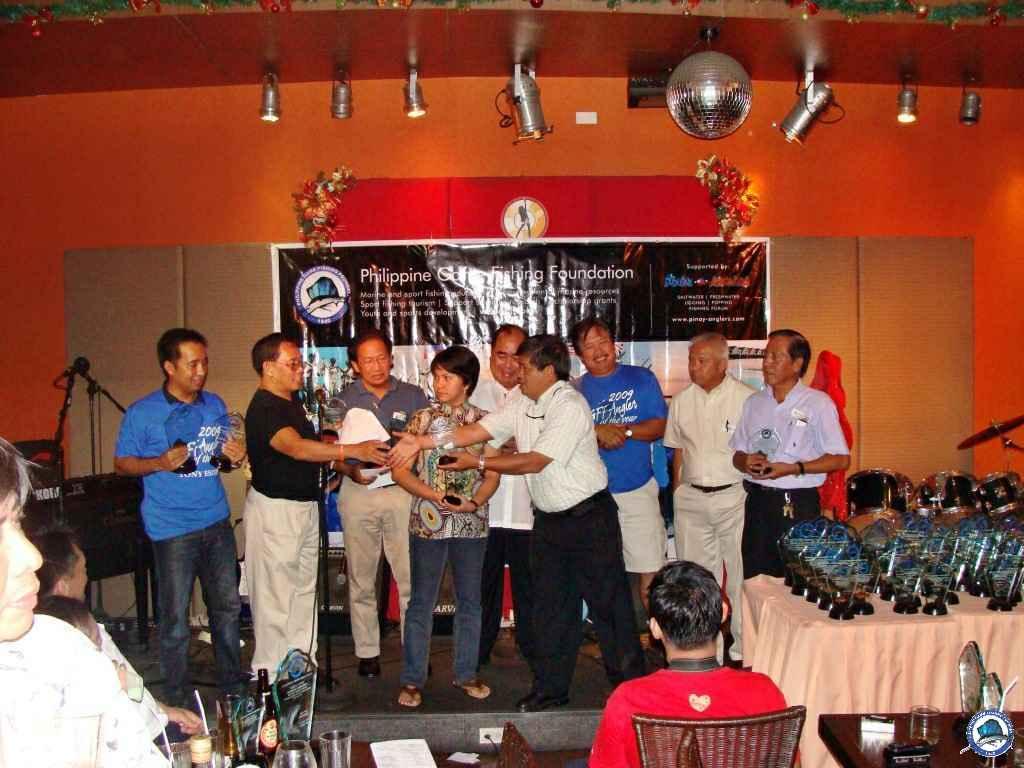 philippine fishing award 08187.jpg