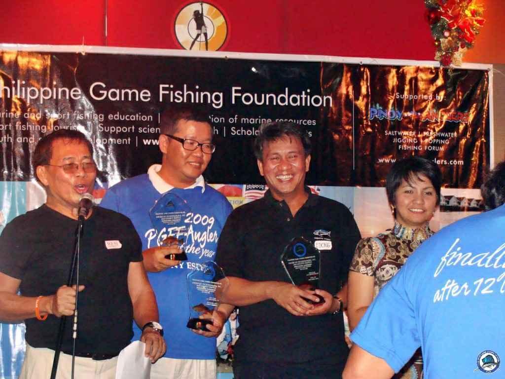 philippine fishing award 08188.jpg