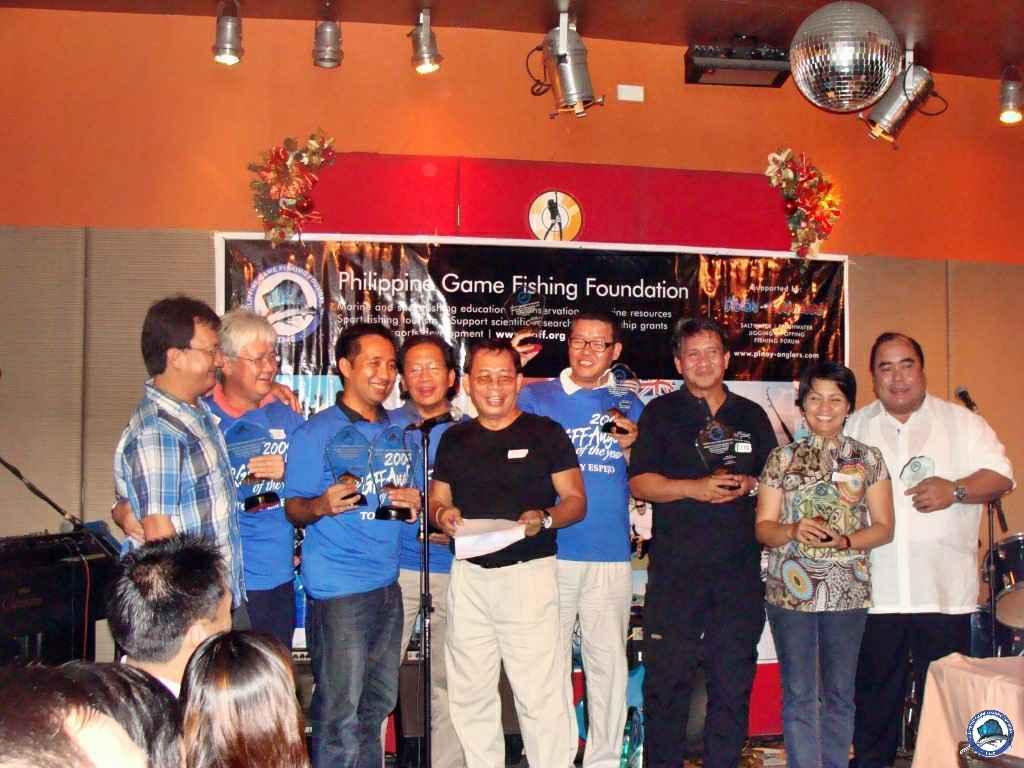 philippine fishing award 08189.jpg