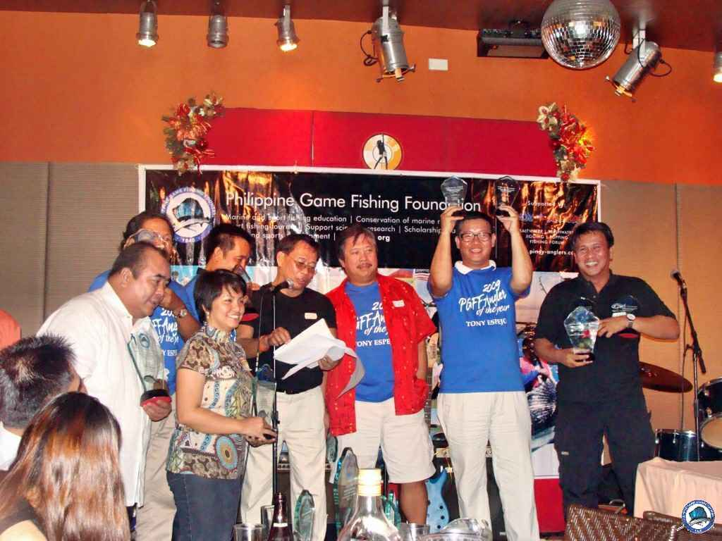 philippine fishing award 08190.jpg