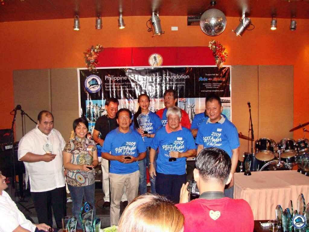 philippine fishing award 08191.jpg