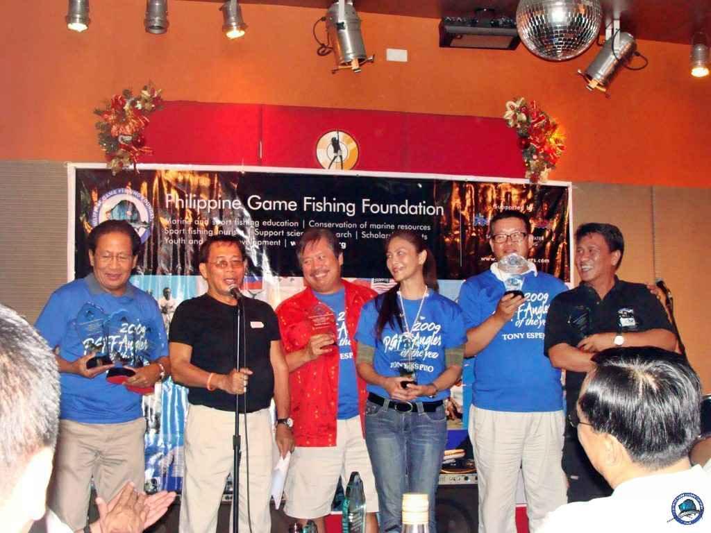 philippine fishing award 08193.jpg