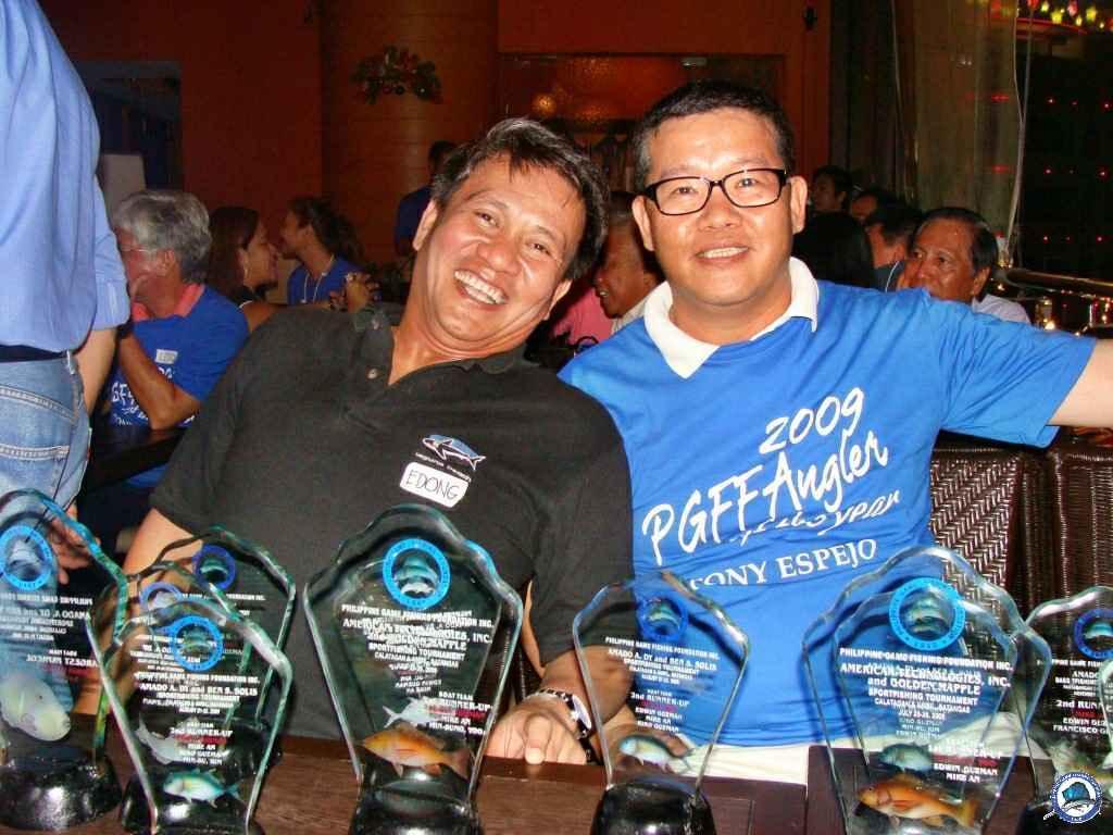 philippine fishing award 08194.jpg
