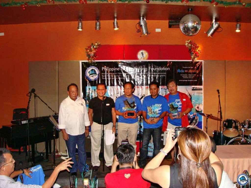 philippine fishing award 08196.jpg