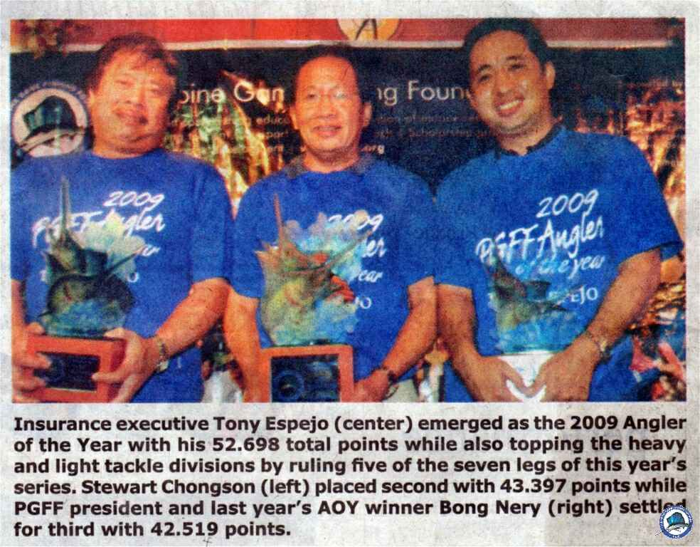 philippine fishing award 08203.jpg