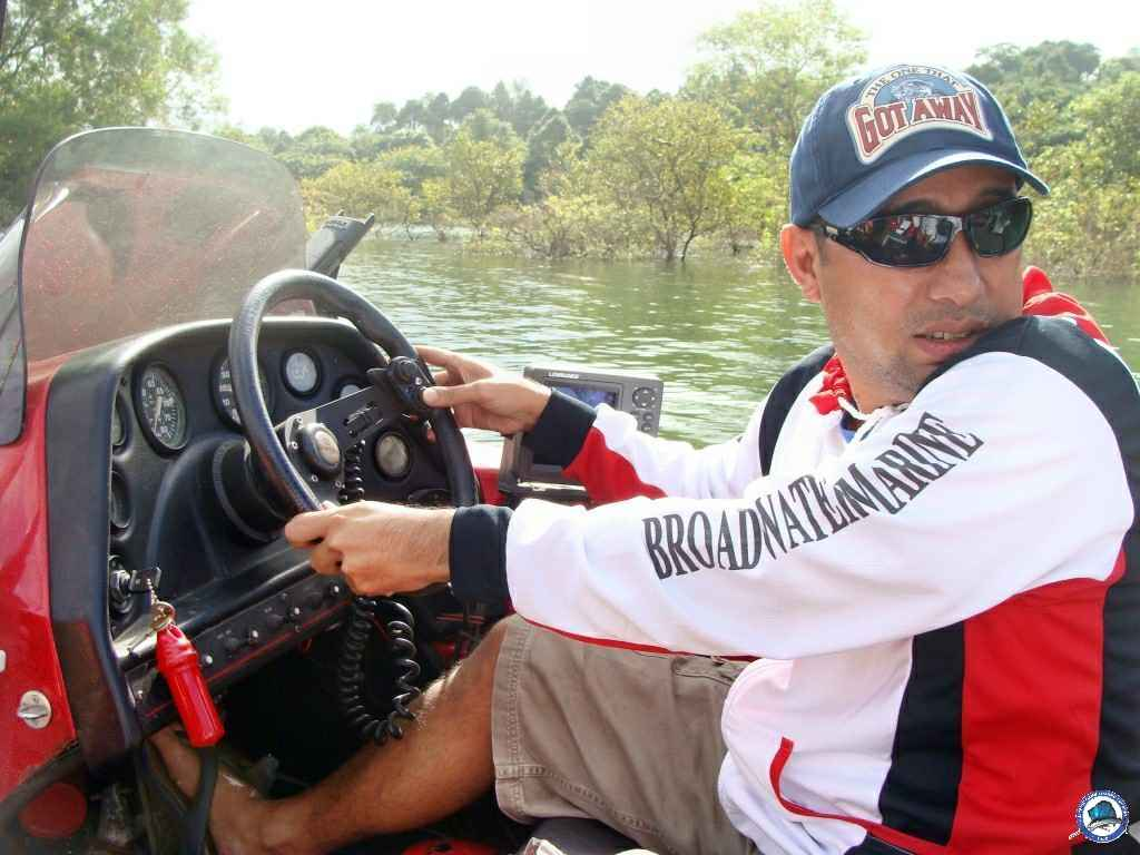 philippine bass fishing 07827.jpg