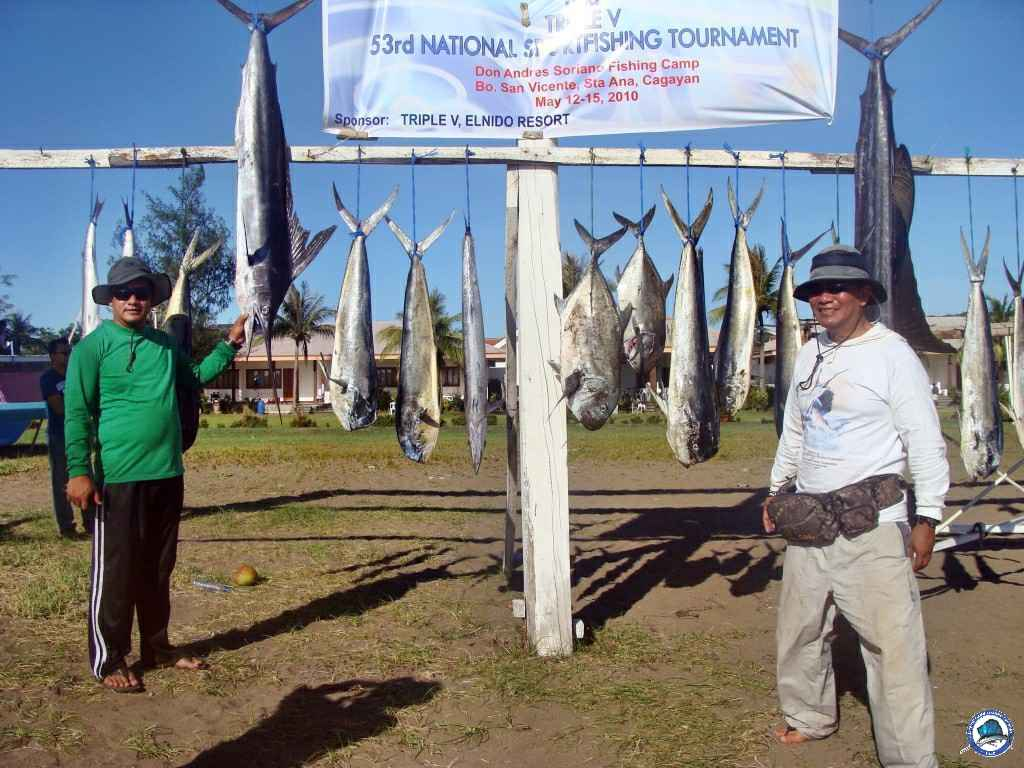 philippine international billfish tournament 08723.jpg