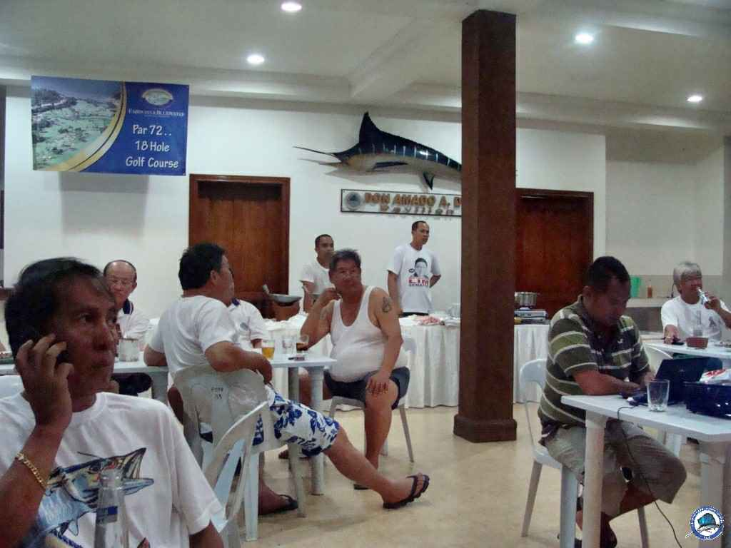 philippine international billfish tournament 08727.jpg