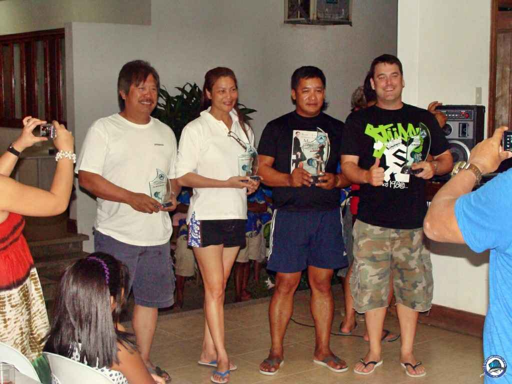 philippine international billfish tournament 08751.jpg
