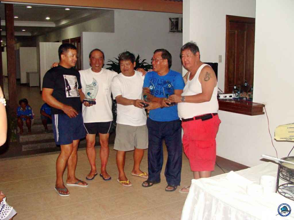 philippine international billfish tournament 08757.jpg