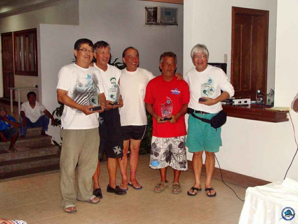 philippine international billfish tournament 08759.jpg