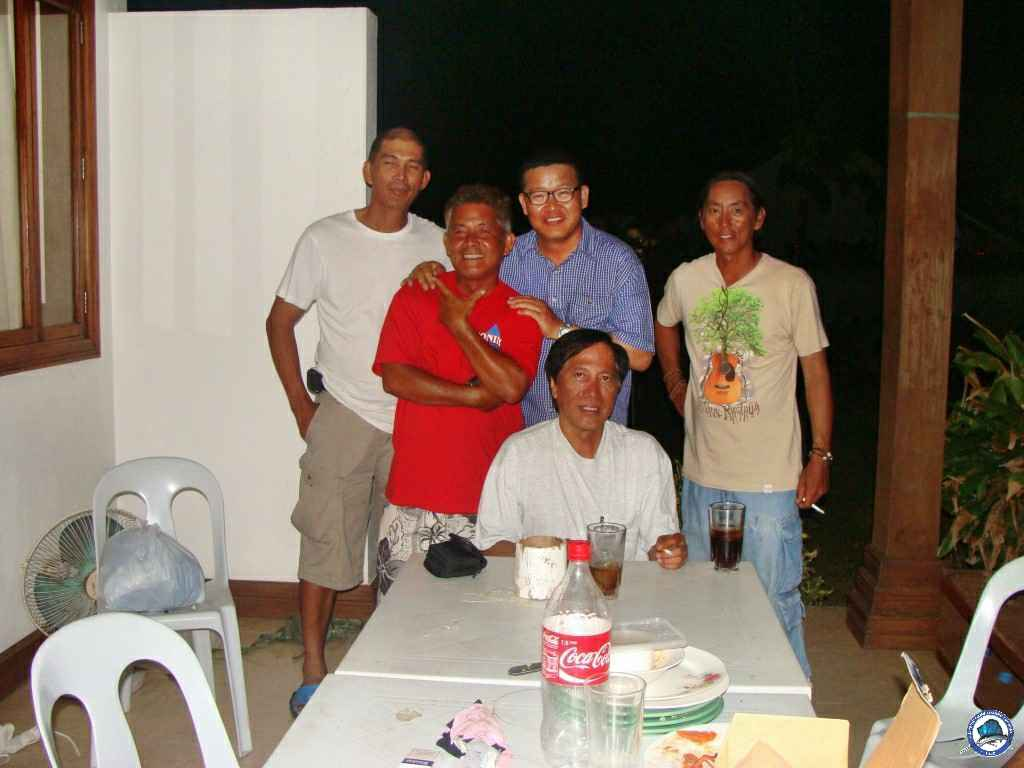 philippine international billfish tournament 08760.jpg