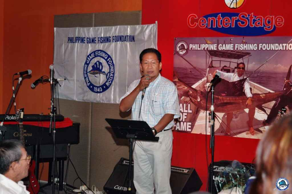 philippine fishing party _4977.jpg