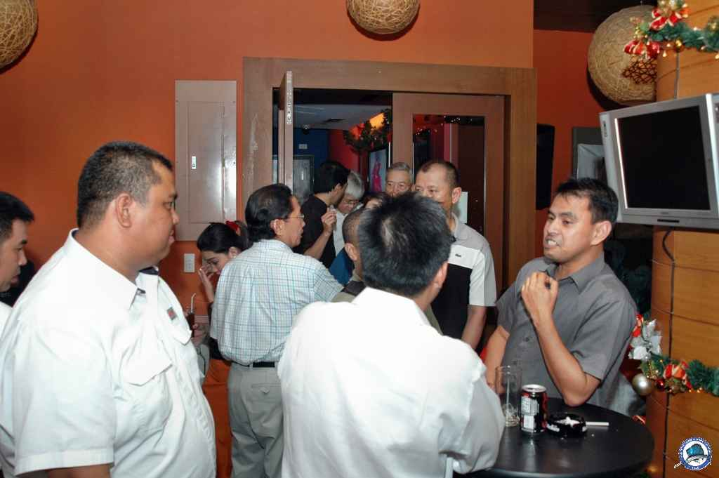 philippine fishing party _4979.jpg