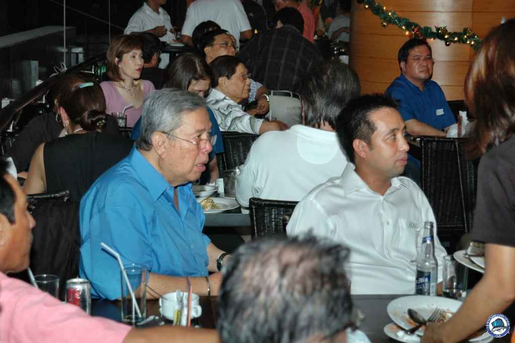 philippine fishing party _4986.jpg