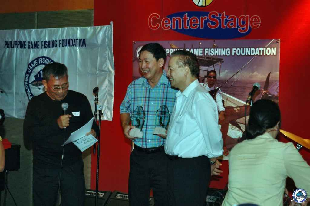 philippine fishing party _4989.jpg