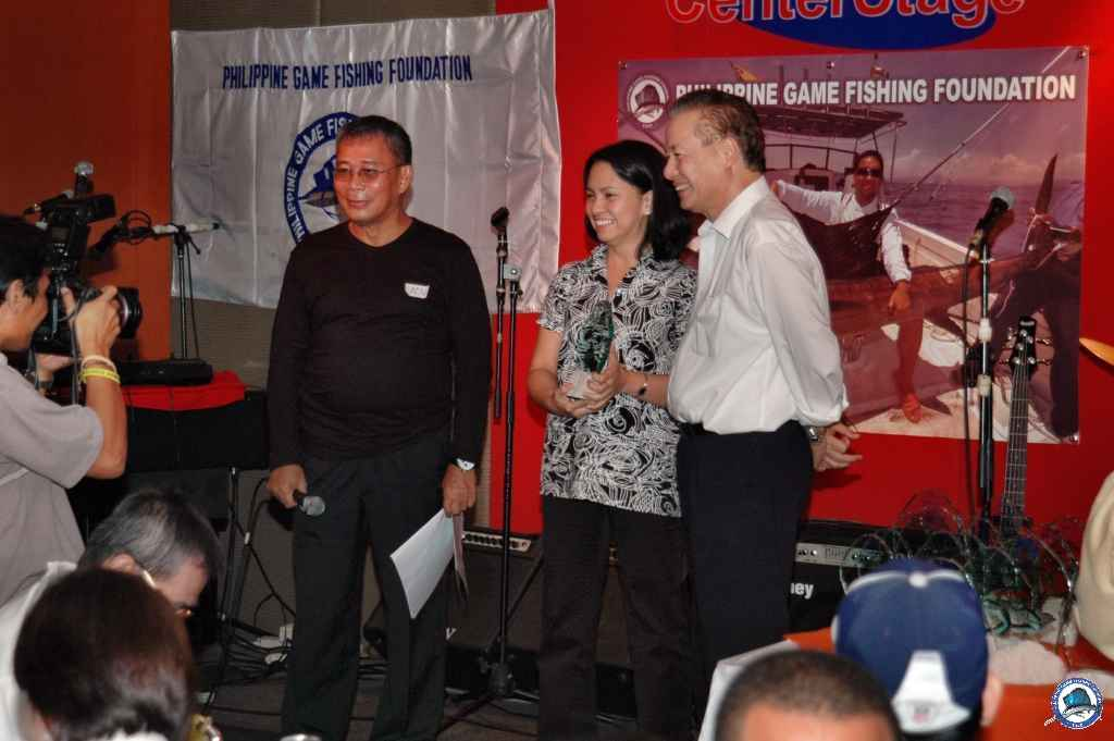 philippine fishing party _4990.jpg