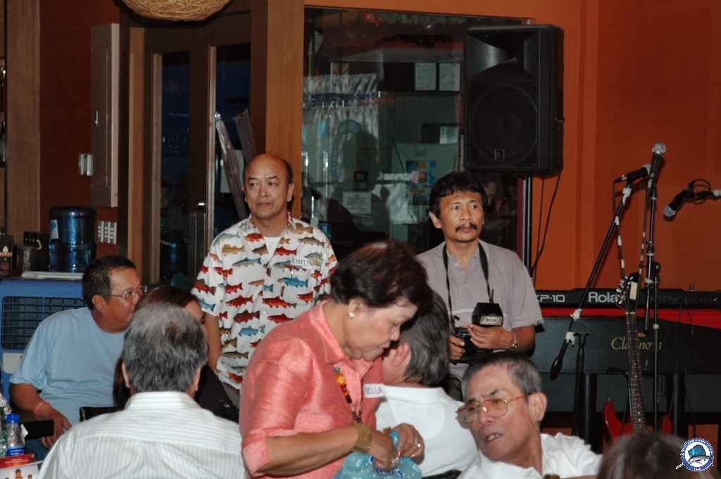 philippine fishing party _4991.jpg