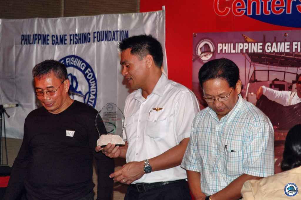 philippine fishing party _4992.jpg