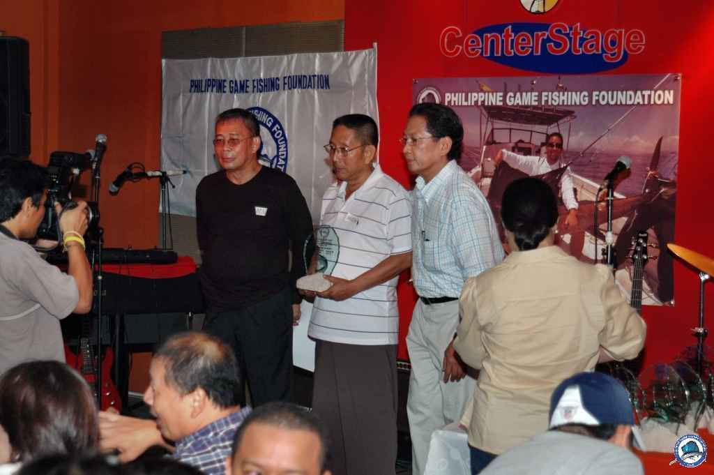 philippine fishing party _4993.jpg