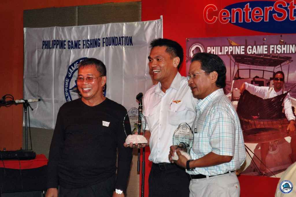 philippine fishing party _4994.jpg