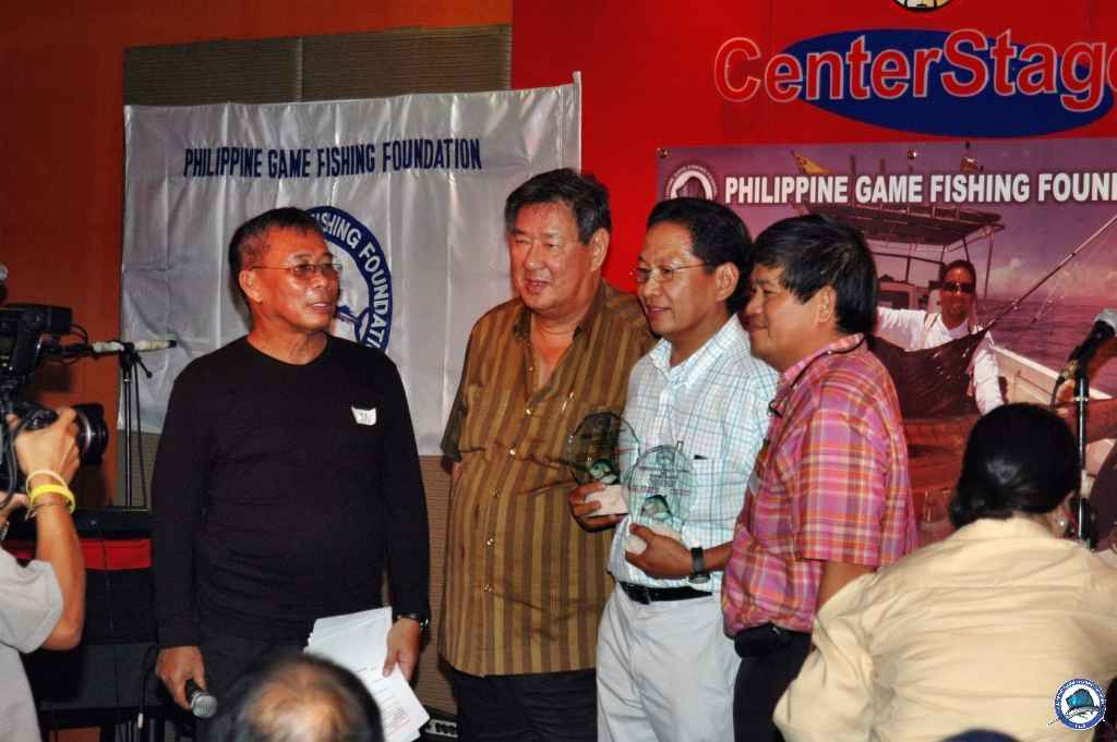 philippine fishing party _4995.jpg