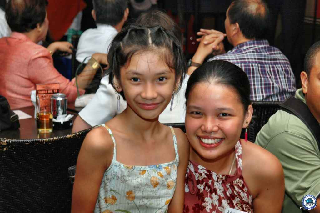 philippine fishing party _4998.jpg