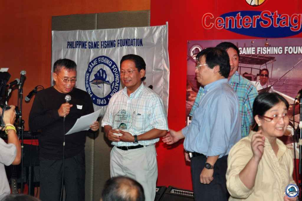 philippine fishing party _4999.jpg