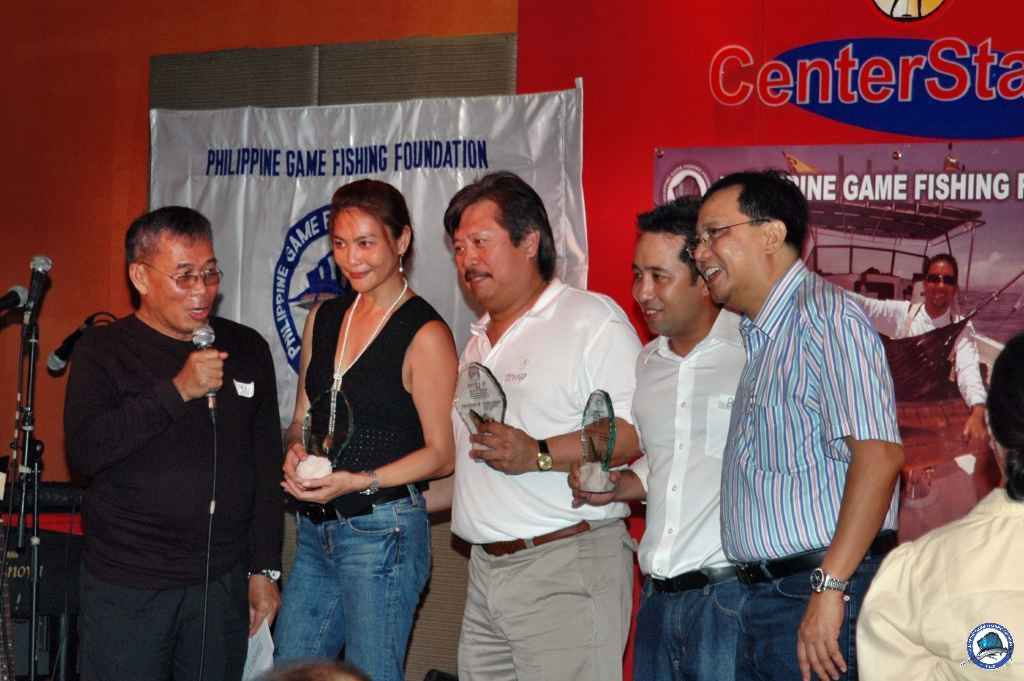 philippine fishing party _5000.jpg
