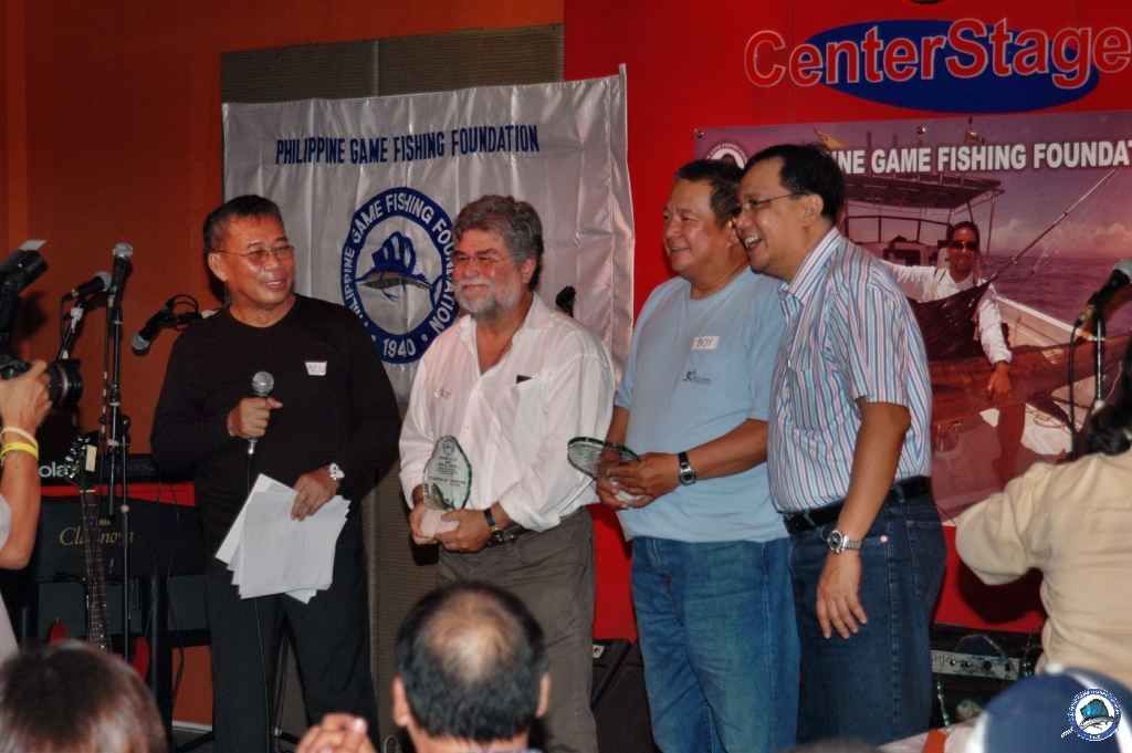 philippine fishing party _5001.jpg