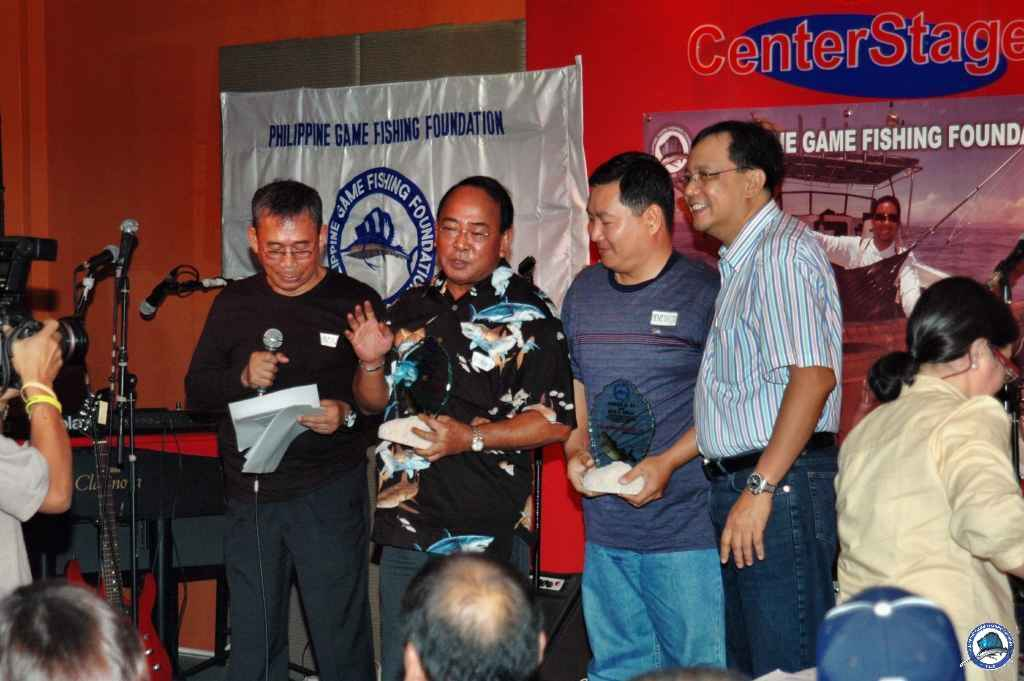 philippine fishing party _5002.jpg