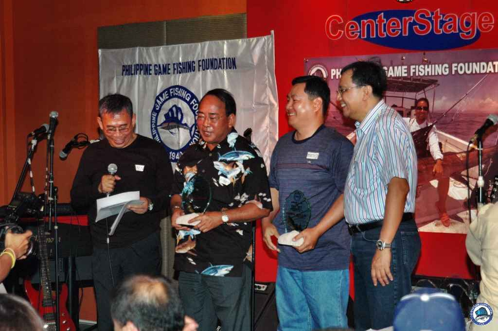 philippine fishing party _5003.jpg
