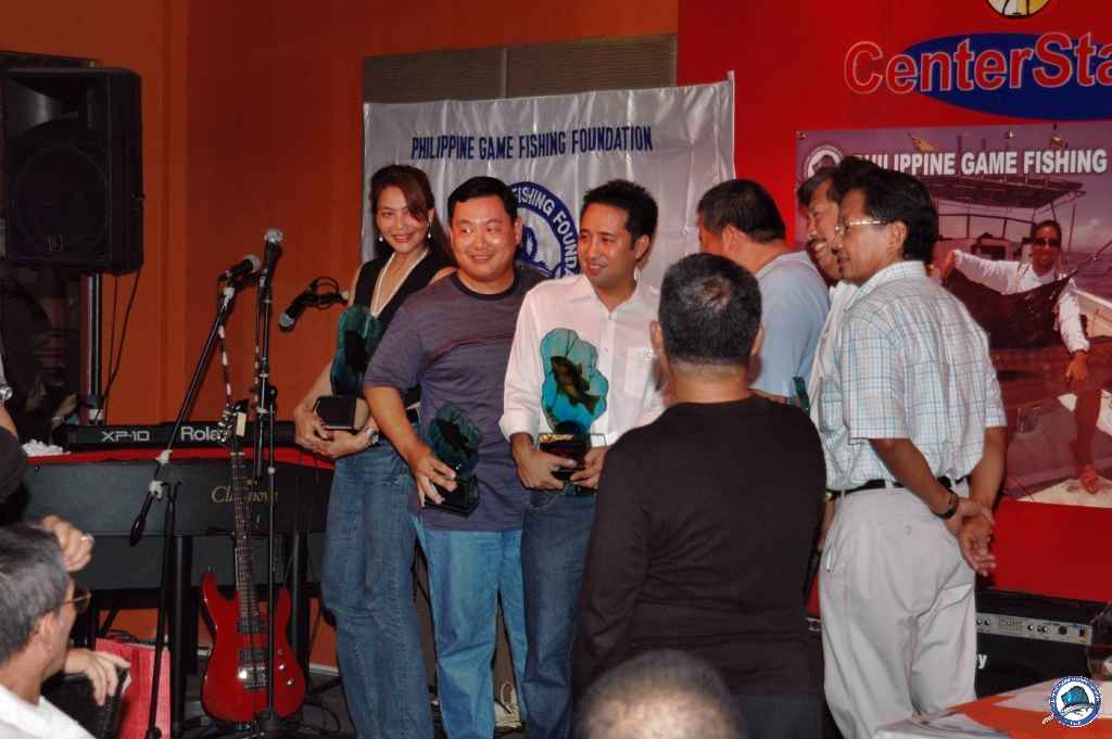 philippine fishing party _5004.jpg