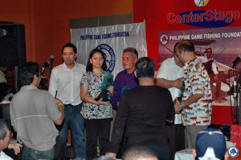 philippine fishing party _5005.jpg