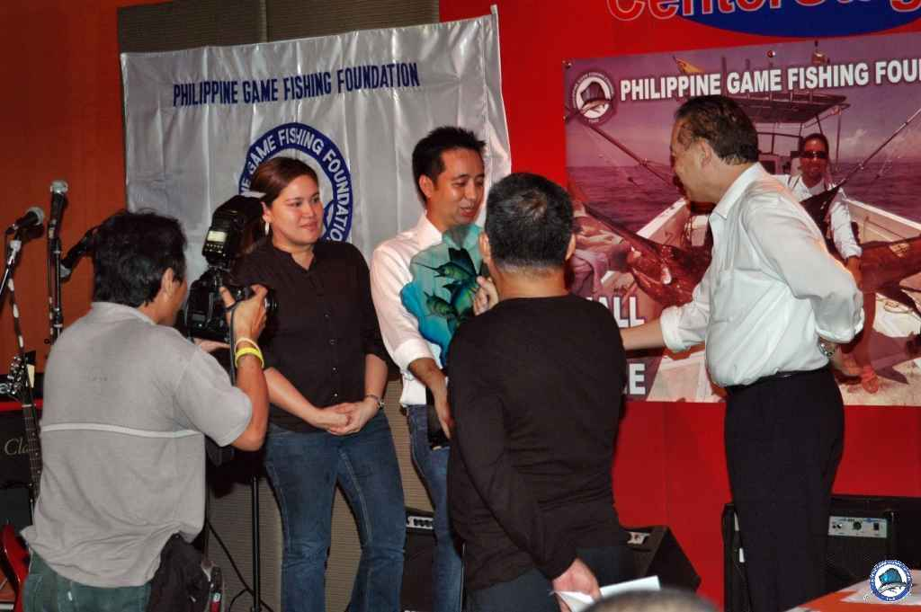 philippine fishing party _5007.jpg