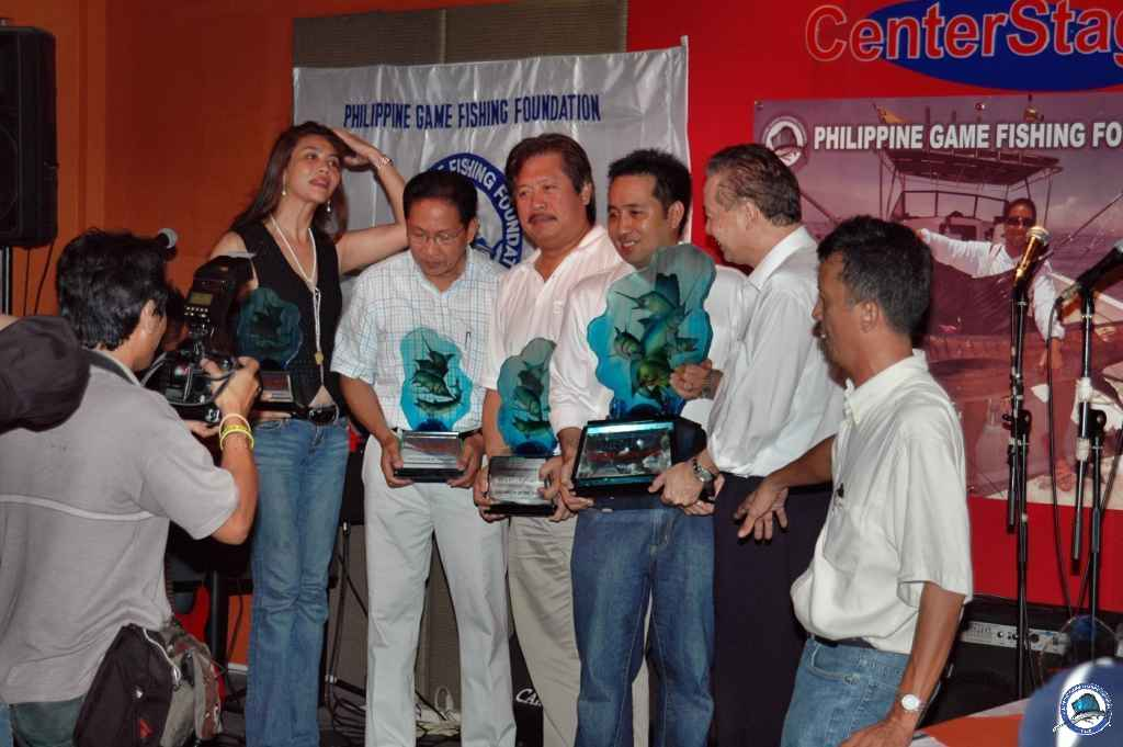 philippine fishing party _5008.jpg