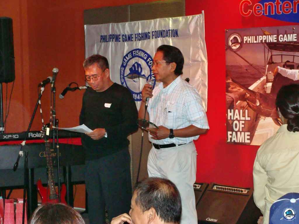 philippine fishing party _5015.jpg