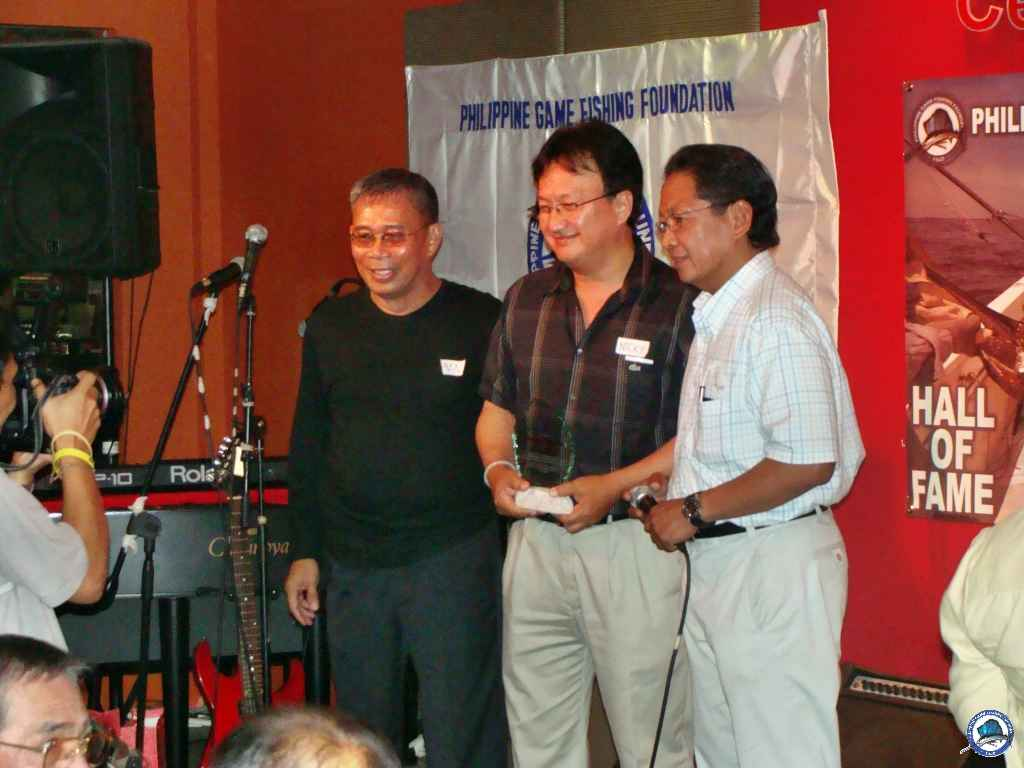 philippine fishing party _5016.jpg