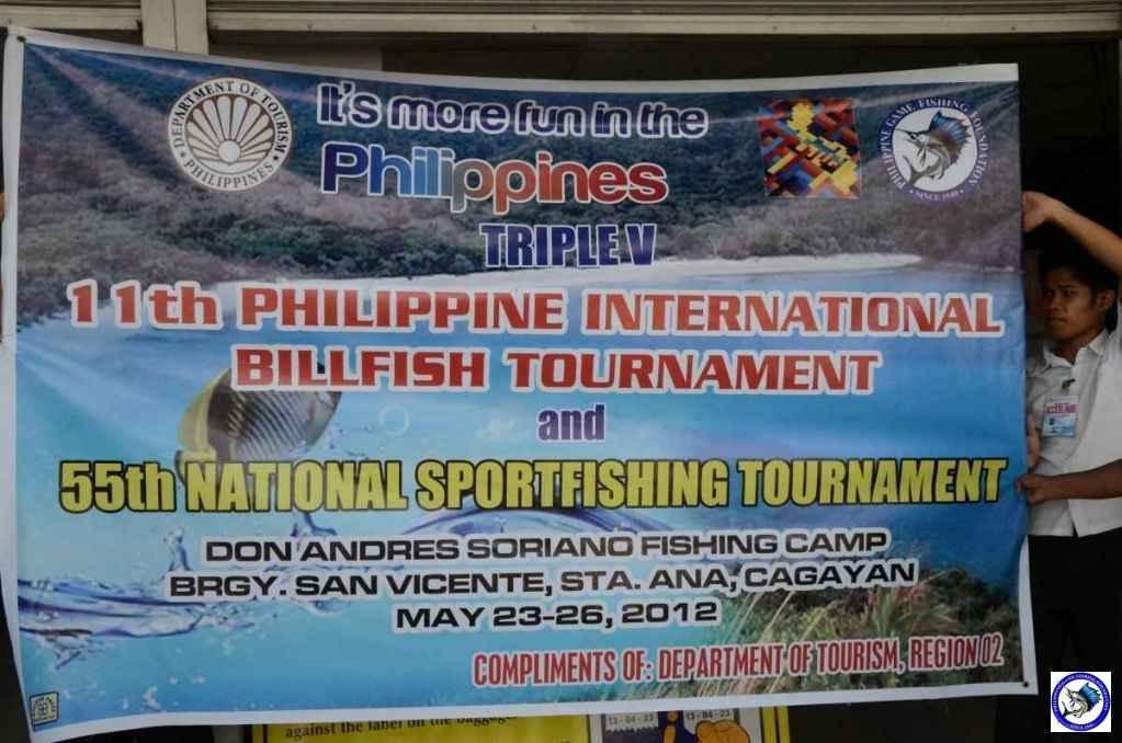 philippines Fishing Dsc_0211.jpg