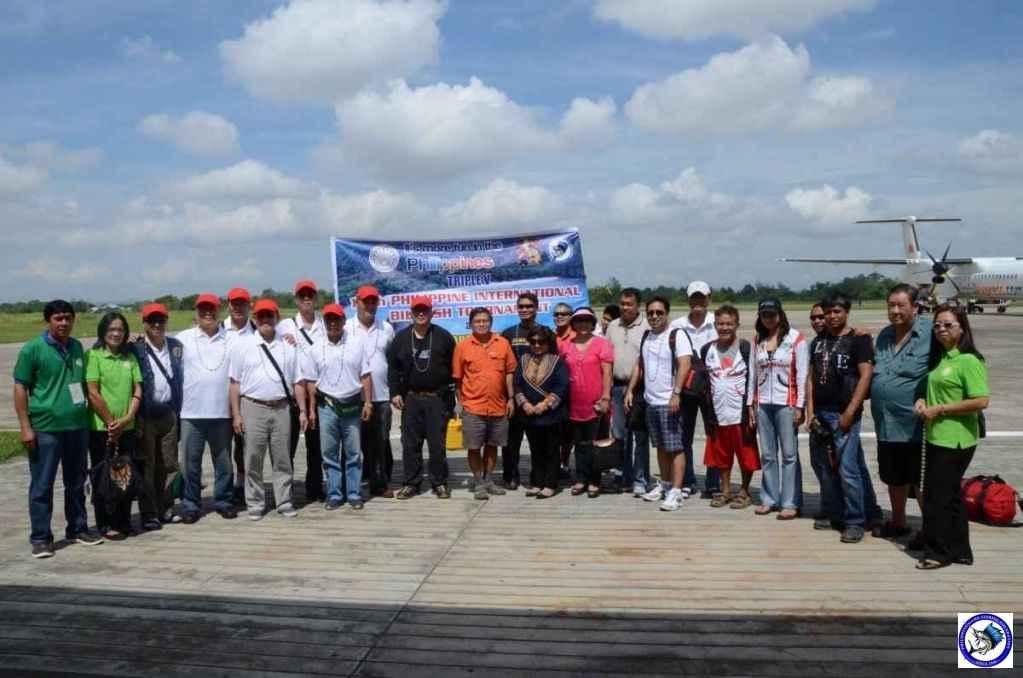 philippines Fishing Dsc_0223.jpg