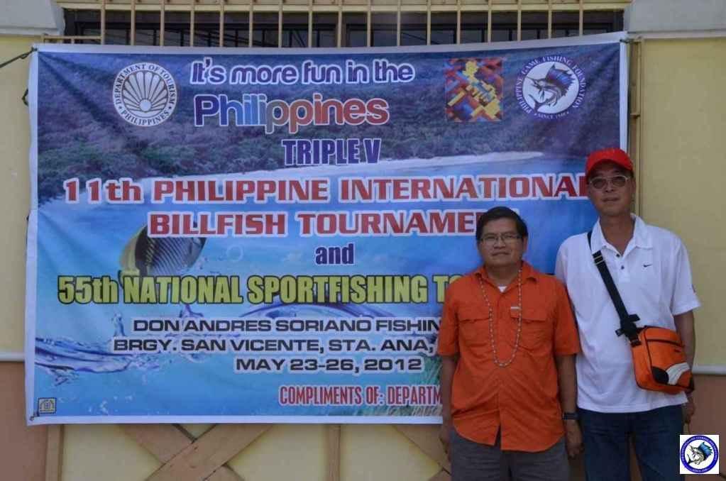 philippines Fishing Dsc_0225.jpg